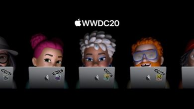 Photo of Apple WWDC 2020 keynote: MacOS BigSur,iPadOS 14 and iOS14