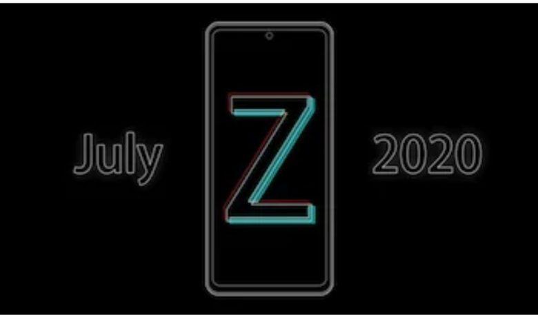 OnePlus Z july 1o