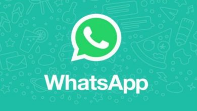 Photo of WhatsApp will Stop working on these phone