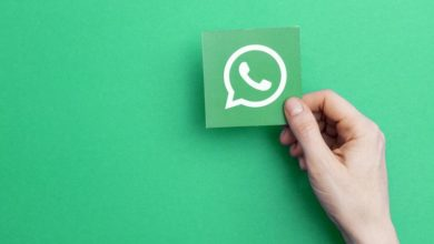Photo of WhatsApp upcoming feature On A Multi-Device launching soon