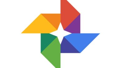 Photo of Google Photos  unlimited free storage ends on 1 June 2021