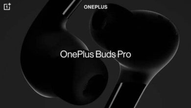 Photo of Oneplus buds pro price in India